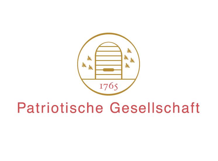 patriotische gesellschaft